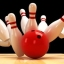 Progressive Achievers, Inc. and Leading Ladies presents Bowling Party